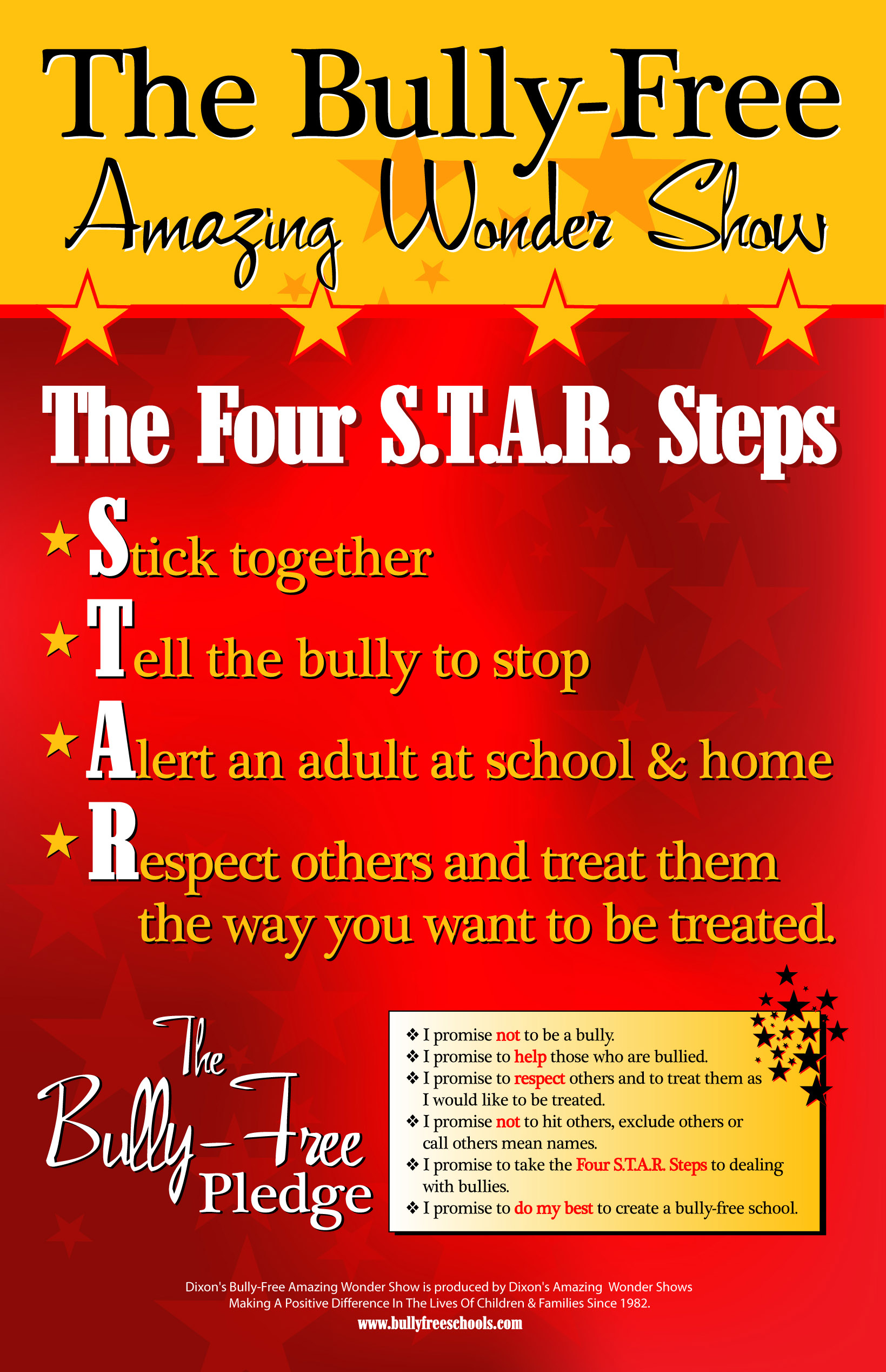 bully in schools Are we missing the real solutions to the school bullying crisis.